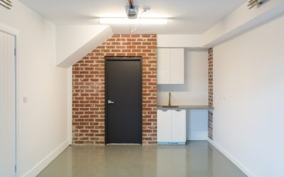 The Do's and Don'ts of a Successful Garage Conversion